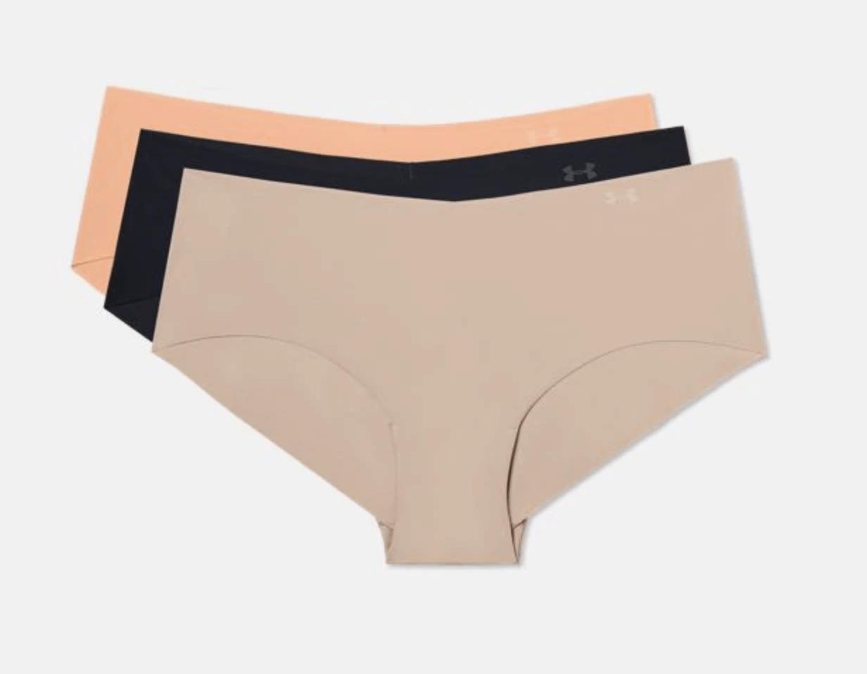 pack of 3 underwear
