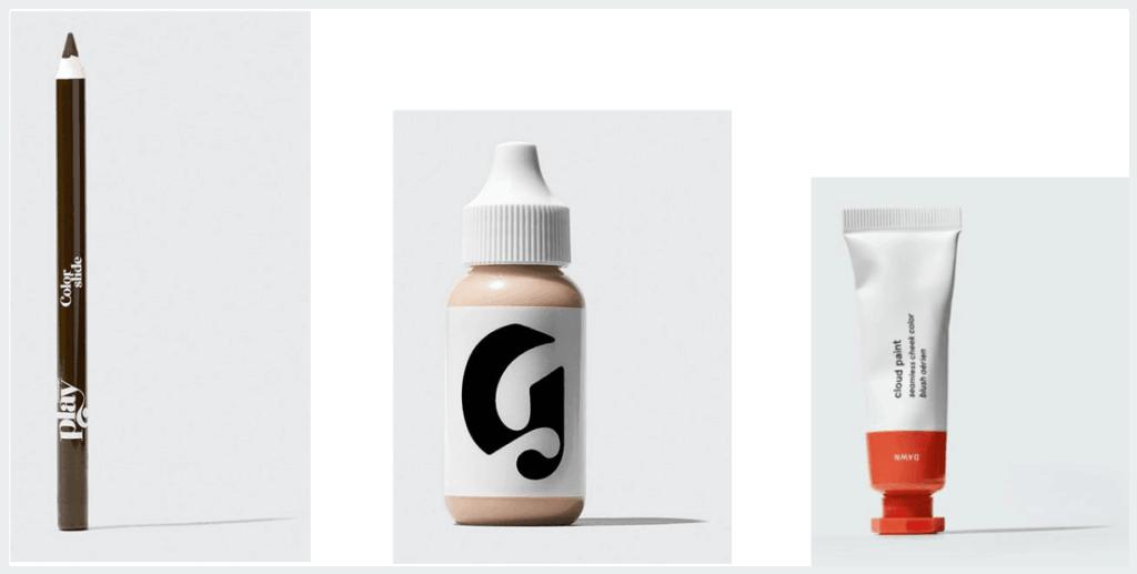 Colorslide Eyeliner (Shown here in shade