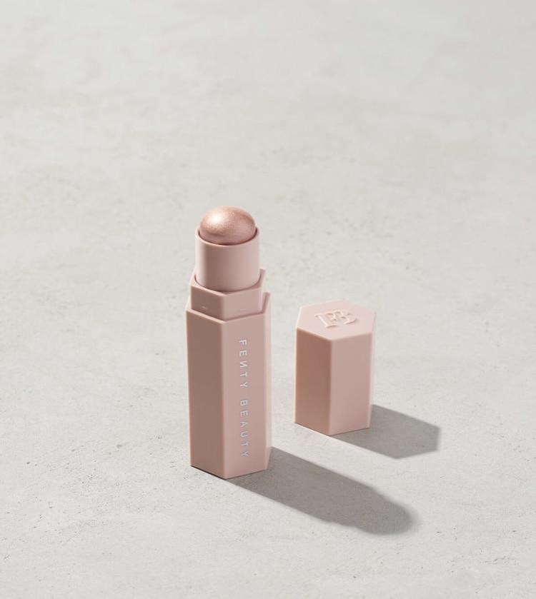 Fenty Beauty Match Stix Shimmer Skinstick Highlighter