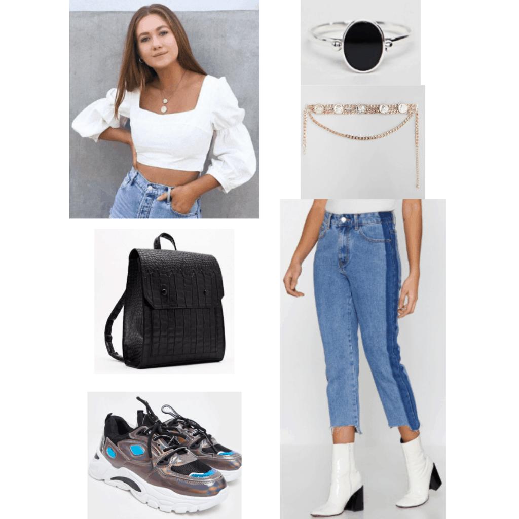 Bts Airport Fashion Guide 2019 College Fashion