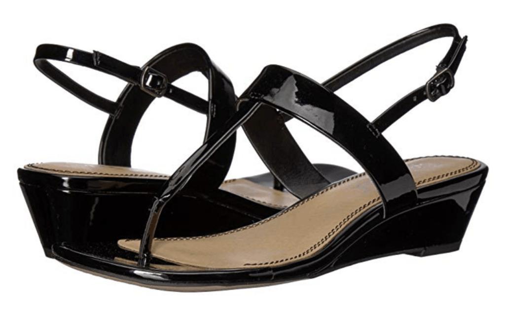 Summer heels from Splendid