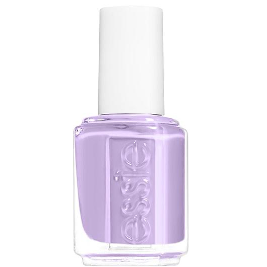 lilac nail polish