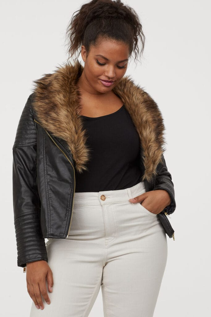 3 Insanely Cute Plus Size Fall Outfits to Try - College Fashion