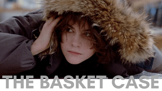 Allison from The Breakfast Club