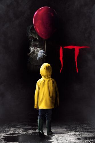 Best Halloween movies: It