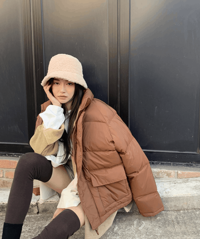 The Ultimate Korean Fashion Guide Part 2 Edgy Street Style College Fashion