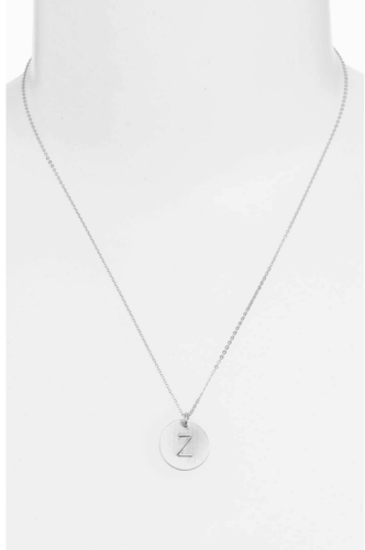 College jewelry must-haves --