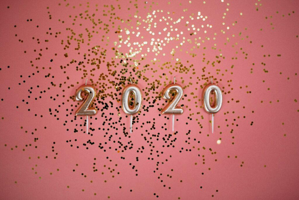 Winter break activities - plan for 2020