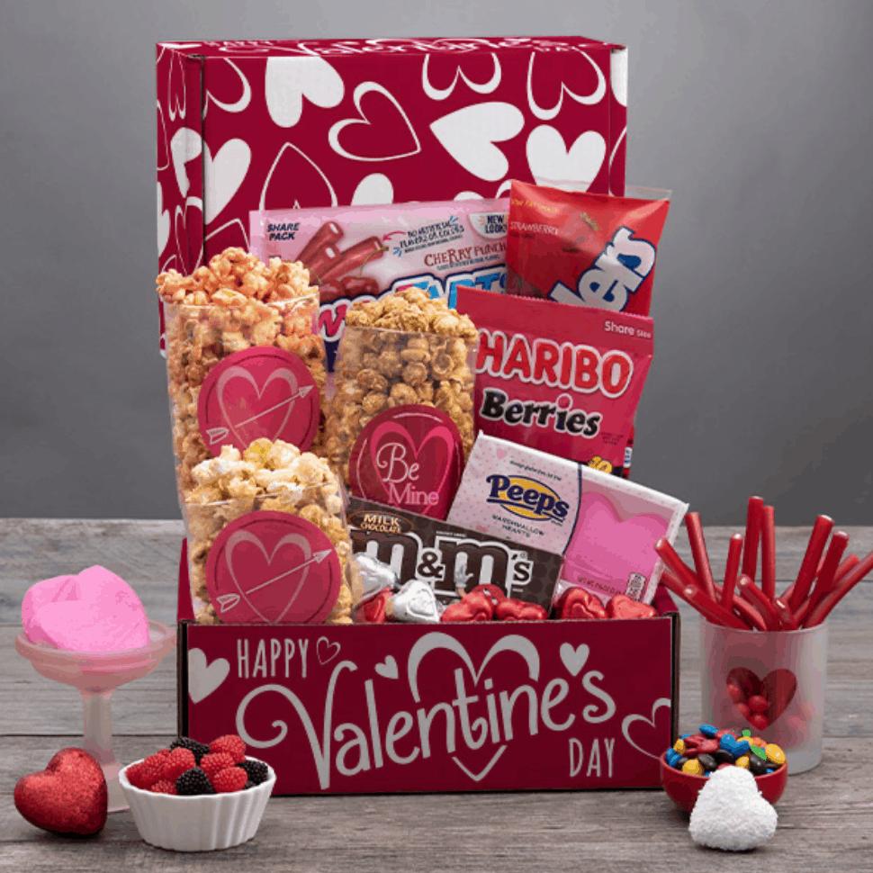 valentine day gift ideas libra
