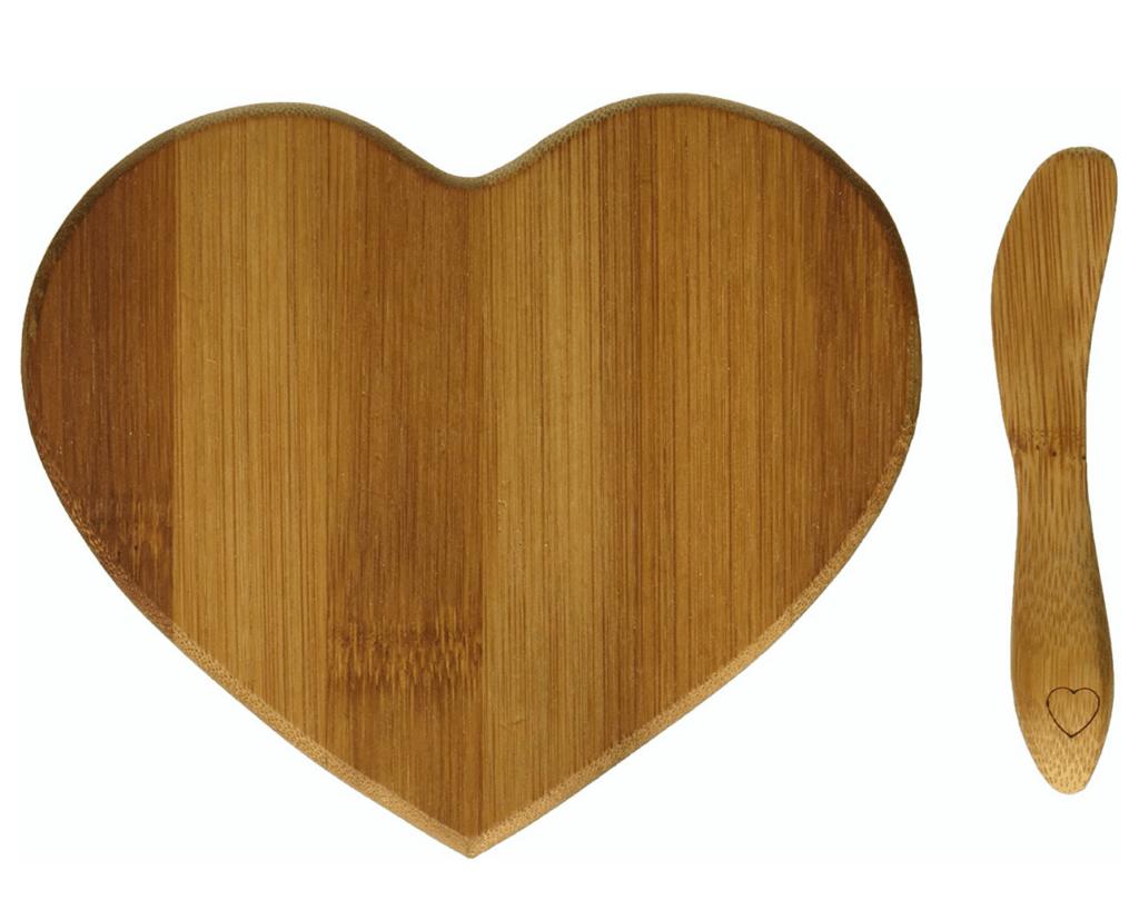 Zodiac valentine's day gifts - taurus valentine day gift idea