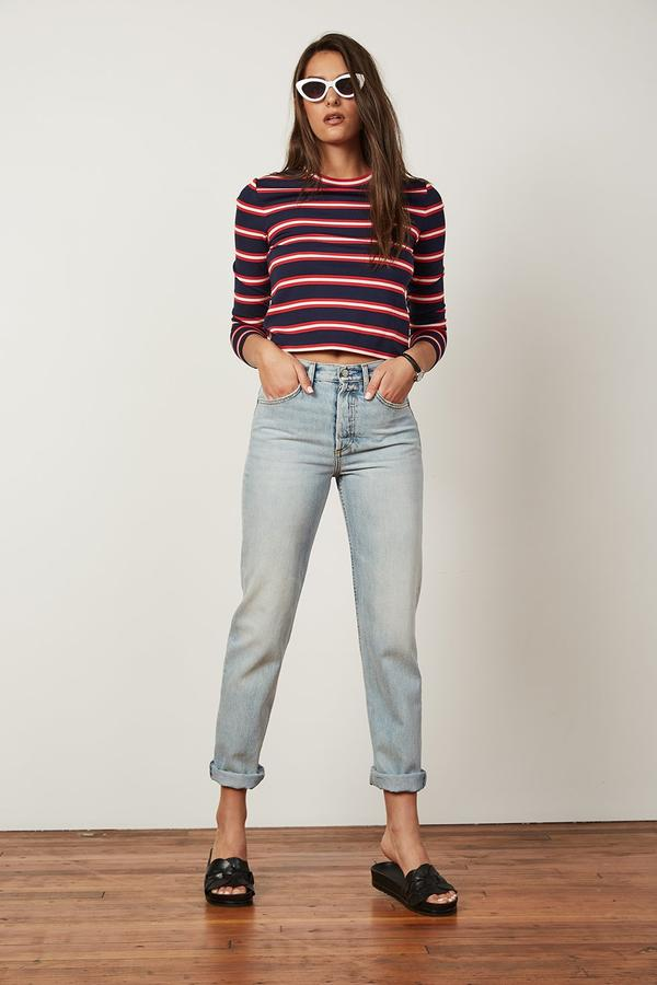 Product photo of Boyish Jeans jeans