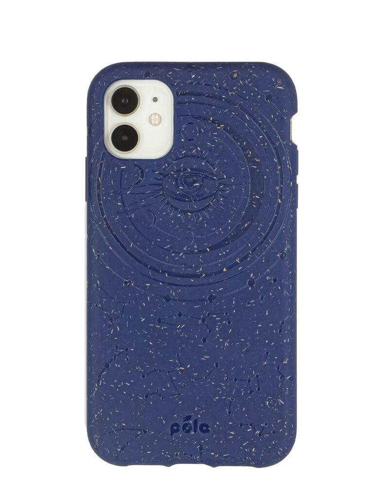 Best eco accessories - pela case