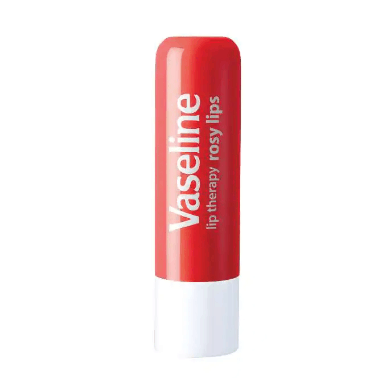 Product photo of Vaseline Lip Therapy Rosy Lips Stick