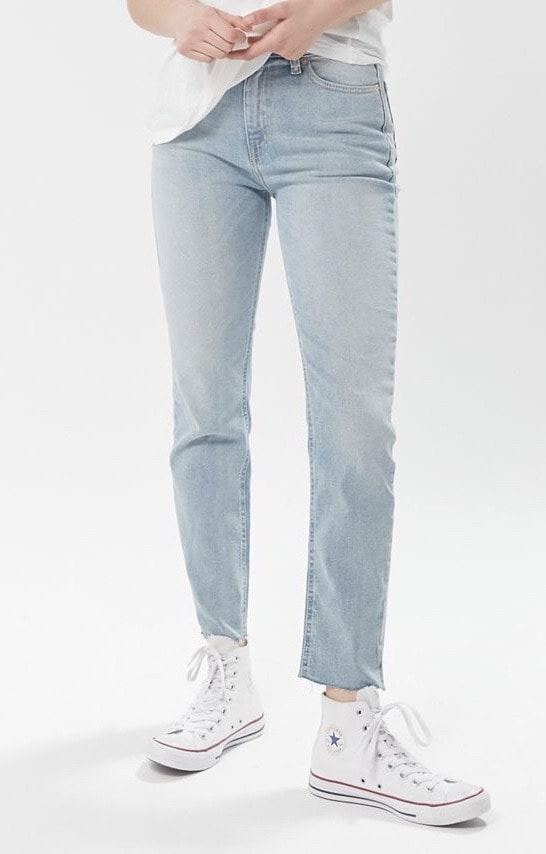 Product photo of BDG Denim Jeans