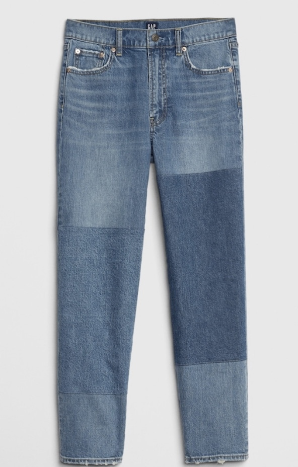 Product photo of Gap Jeans