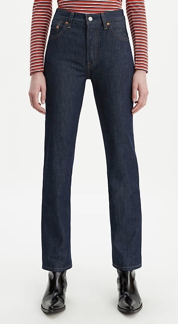 Product photo of Levi's Jeans