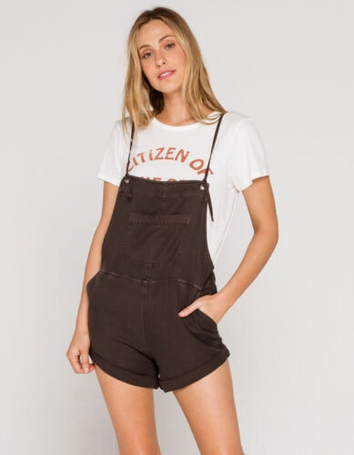 Product photo of Tilly's overalls