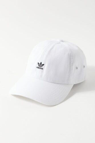 Product photo of an Adidas baseball cap