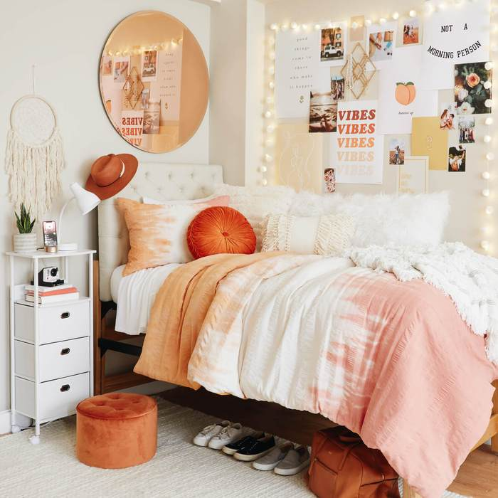 Gold Coast room from Dormify