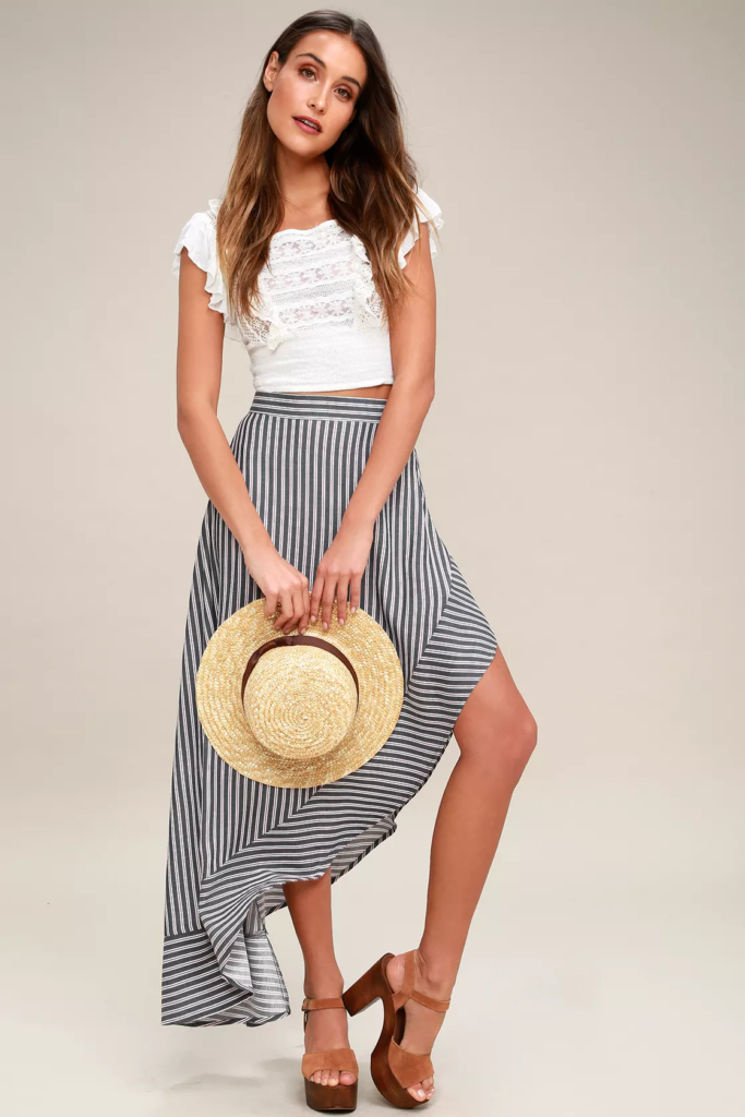 15 Must Have Items for a Bohemian Chic Wardrobe (Plus 45+