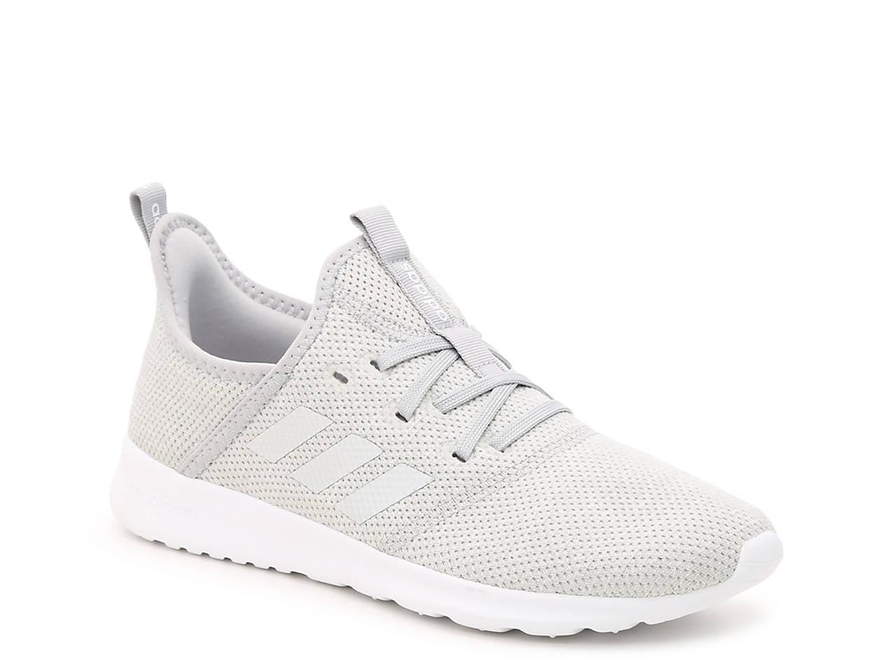 Adidas running sneaker
