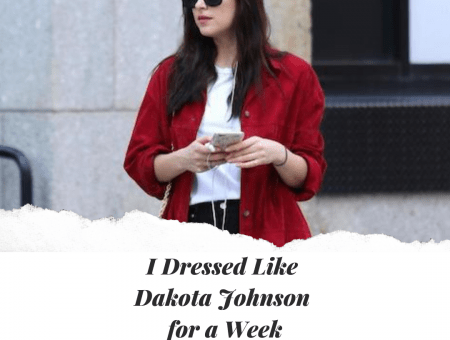 I-Dressed-Like-Dakota-Johnson-for-a-Week-1