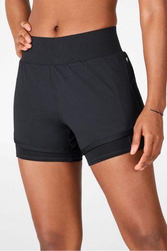 Olesia workout bottoms