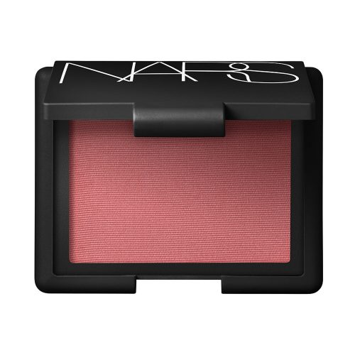 Nars blush from nars cosmetics