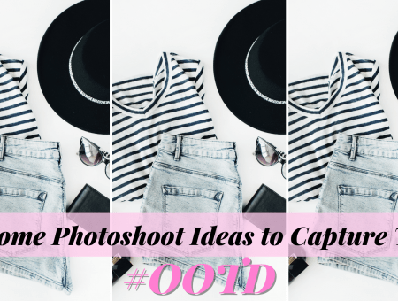 At-Home-Photoshoot-Ideas