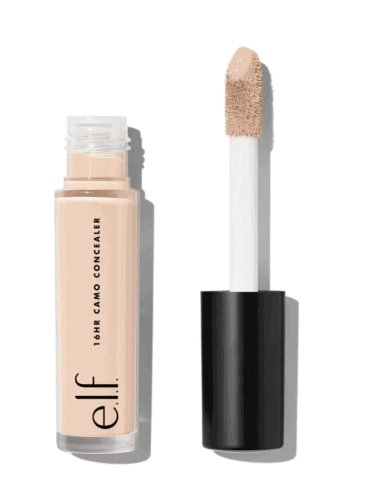 elf camo concealer from elf cosmetics