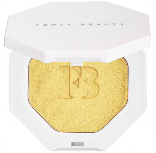 Fenty beauty kilawatt highlighter from sephora