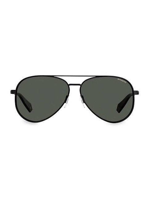 Halloween costume accessories - aviator sunglasses