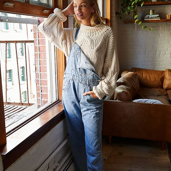 Fall Outfits Archives - College Fashion