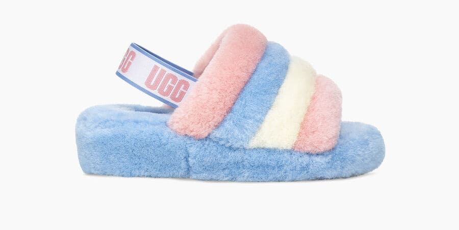 Christmas gifts for college girls - ugg slippers