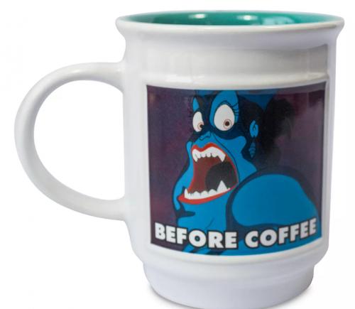 Ursula mug