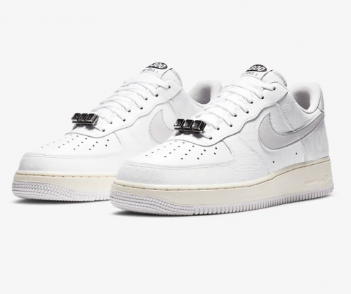 Nike Air Force 1 shoes from Nike