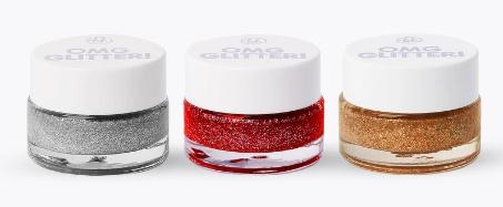 Product photo of the Ho Ho Holidays: OMG Glitter!