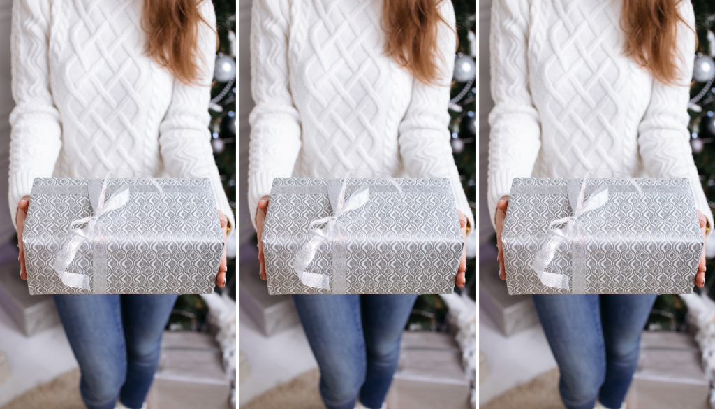 Holiday gifts under that everyone will love