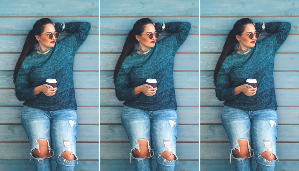 Best stores for plus size fashion