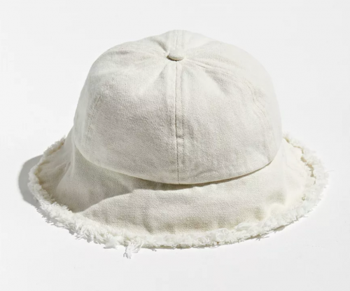 Bucket hat from Urban Outfitters