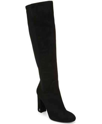 New Year's Eve fashion: Macy's Circus Sam Edelman Stretch Tall Boots