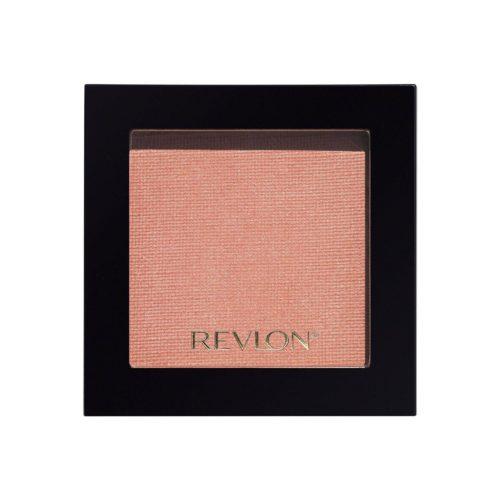 Revlon blush
