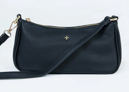 Baguette Bag from Princess Polly