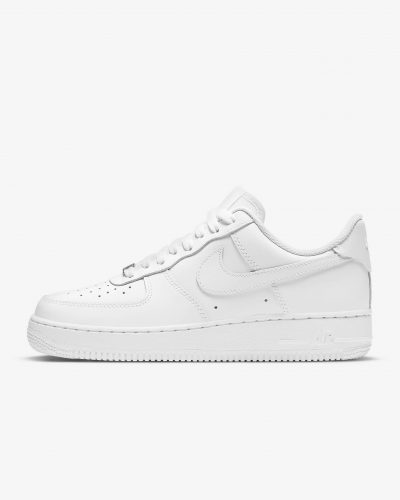 Nike air force 1 sneakers from Nike
