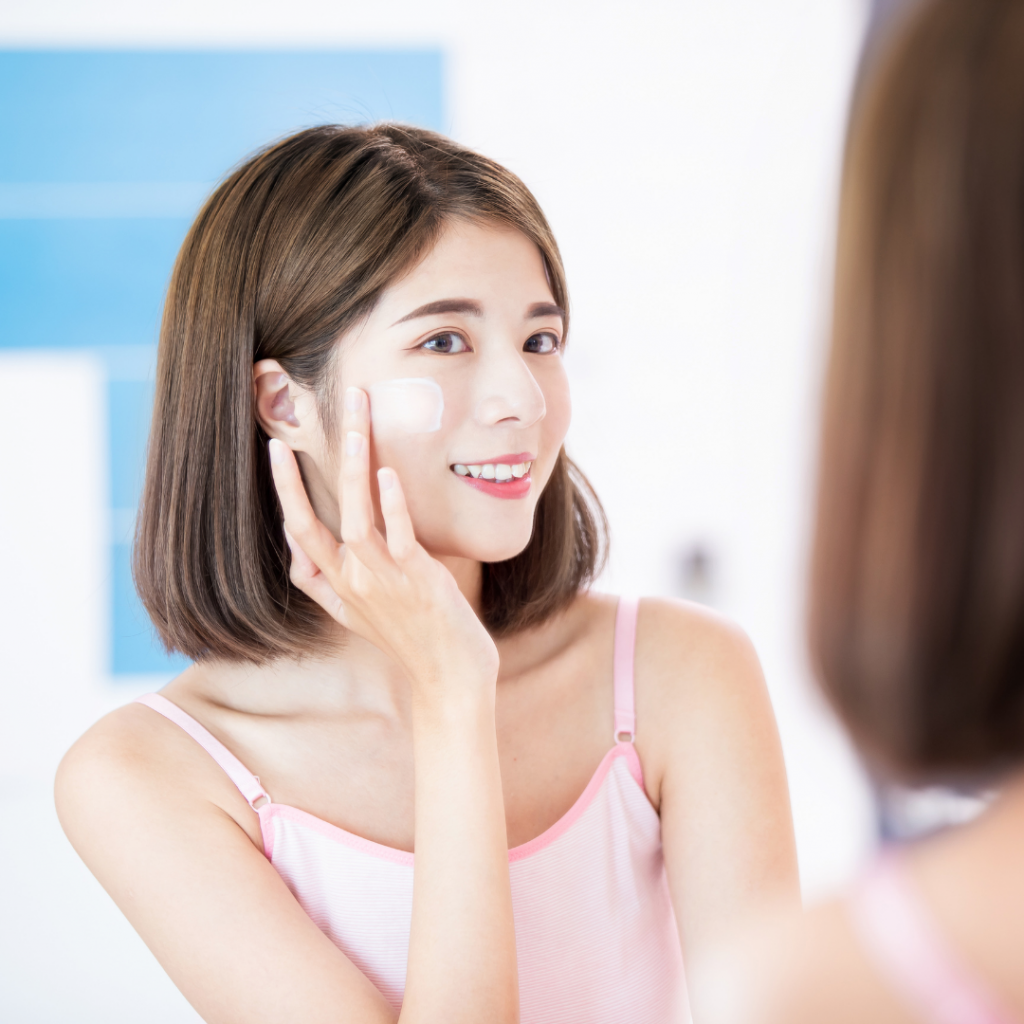 Complete guide to korean skin care