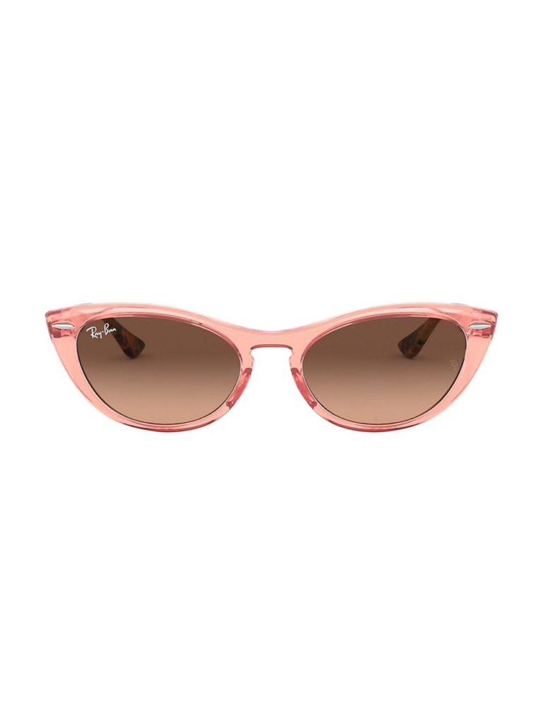 Ray Ban Cat-Eye sunglasses