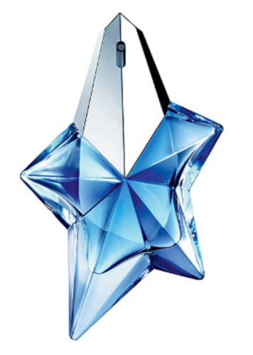 Mugler Angel from Ulta Beauty