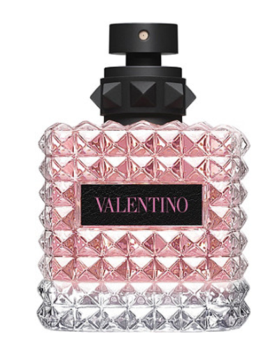 Valentino Donna Born in Roma from Ulta Beauty