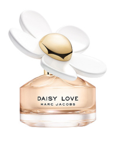 Marc Jacobs Daisy Love from Ulta Beauty