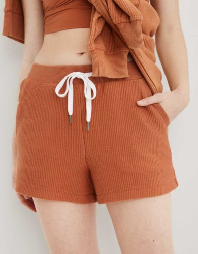 AE Corded Shorts
